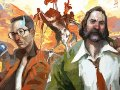 Disco Elysium's First Big Update Adds Hardcore Mode and Ultrawide Support