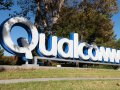 Qualcomm launches its new smartwatch chips