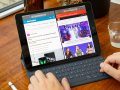 Is Amazon Prime Day the right time to buy a new iPad or Android tablet?