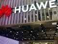 Huawei says it hasn't talked with Apple about any 5G chip deal — even though CEO Ren is 'open' to it