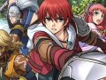 Ys: Memories of Celceta on PlayStation 4 Is the Best Way for Console Users to Play This Falcom Classic