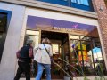 Bay Area stationery retailer Papyrus to close all U.S. stores