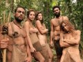 How to watch Naked and Afraid XL: stream season 6 online from anywhere