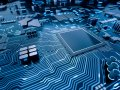 Qualcomm buys CPU startup launched by ex-Apple staff