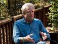 Father of Killed Reporter Asks Regulators to Investigate Facebook