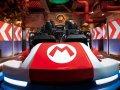 Super Nintendo World opening delayed due to Osaka state of emergency