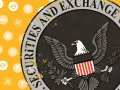 SEC Regional Director Erin Schneider talks SPACs, Coinbase and what startups could do better