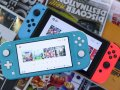 Nintendo Switch 2 release date poised for 2021 with OLED screen and 4K support