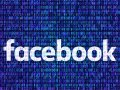 """How a fake """"Real Oversight Board"""" is putting pressure on Facebook"""
