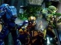 Halo: MCC Season 6 Adds a New Halo 3 Map, Mouse and Keyboard Xbox Support, and More