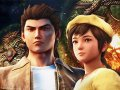 Shenmue III Shows off Fishing, Arcade Games, Forklift Driving, and Other Side Stuff