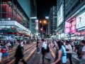 The tech industry comes to grips with Hong Kong's national security law
