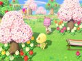 Animal Crossing: New Horizons 1.1.2 Update Now Live; Introduces Several Bug Fixes and More