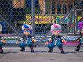 Ninjala Tops 6 Million Downloads on Nintendo Switch