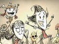 Tencent buying majority stake in Don't Starve maker Klei Entertainment