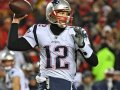How to watch Super Bowl 2019: Patriots vs. Ram start time, commercials and more