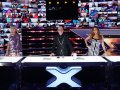 'America's Got Talent': And the Season 15 winner is …