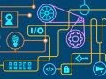 A Legislative Path to an Interoperable Internet