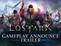 MMOARPG Lost Ark Is Coming This Fall to NA&EU, Steam Page Already Up
