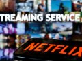 Netflix says it has fixed outage that hit some in U.S., UK