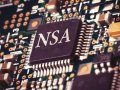 Remember the Clipper chip? NSA's botched backdoor-for-Feds from 1993 still influences today's encryption debates