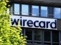 German prosecutor arrests head of Wirecard's Dubai unit