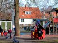 How Sweden wasted a 'rare opportunity' to study coronavirus in schools
