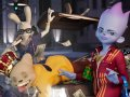 Superplastic raises $20M to expand its cartoon influencer universe