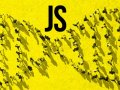 Have You Heard about ECMAScript 6? Find Out What's New in JavaScript ES6 (Part3)