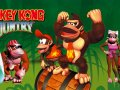 Donkey Kong Country is Being Added to the Nintendo Switch SNES Library Alongside Natsume Championship Wrestling and The Immortal