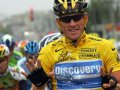 How to watch the new Lance Armstrong documentary on ESPN and ESPN+ this Sunday