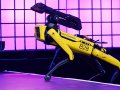 A Robot Dog With a Job, a Noise-Canceling Car, and More News
