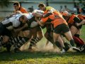 Scrum Guide 2020 — what's changed?