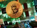 Microstrategy CEO says Bitcoin will subsume gold market cap
