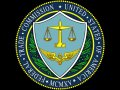VoIP carrier fined millions by FTC for client robocalls