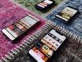 Regression Testing in Mobile Development