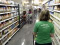 Instacart holds firm on its tipping policy as contract workers call for national boycott