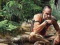 Far Cry 6 DLC might bring back fan-favorite villains