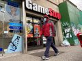 GameStop to elect Cohen as chairman following annual meeting
