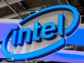 Intel is ending its Gemini Lake budget CPUs (but you probably won't miss them)