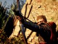 Assassin's Creed Valhalla getting a second year of content and Discovery Tour